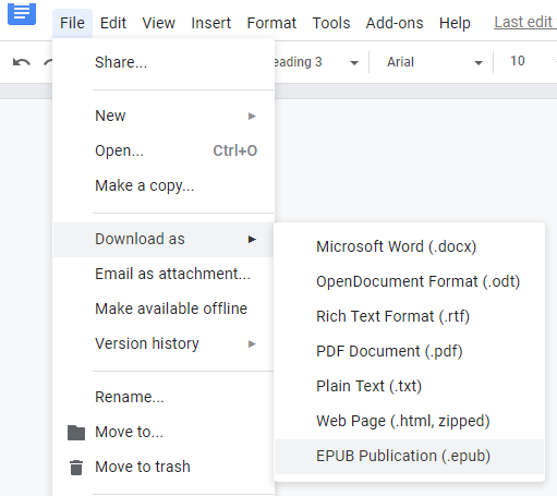 google-drive-download-as