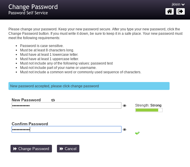 Password_Change.png